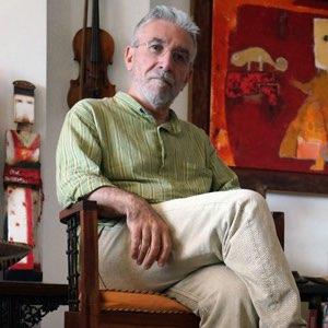 Jose Antonio Diazdel