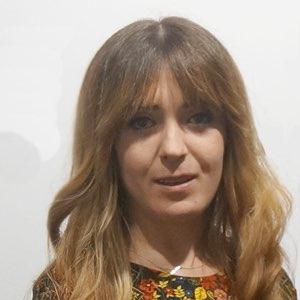 Julia Diazdel