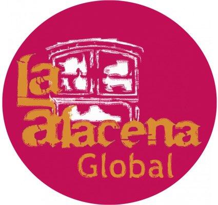 La Alacena Global.